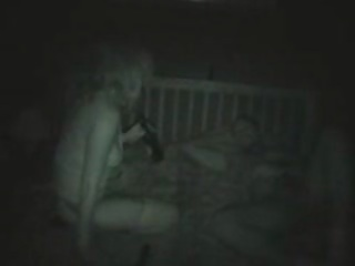 wife secretly fimed during sex 10