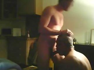 youthful guy aged boy oral sex