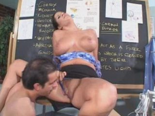 older hot cocksmoker
