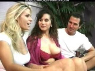 classic milfs three-some older mature porn granny