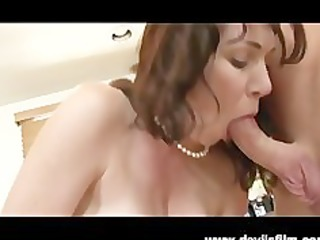 squirting d like to fuck rayveness acquires