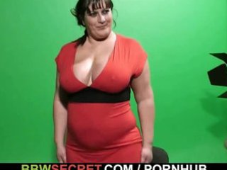 wife caught fat cheater