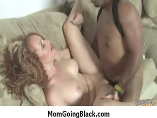 mother i mommy rides darksome dong 1011