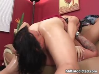 oriental d like to fuck plays wicked games part1