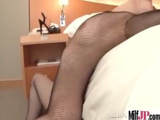 babe d like to fuck japanese receive fucked