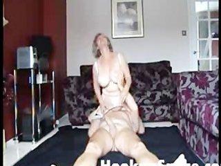 dilettante mom fucking