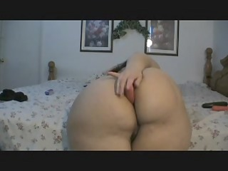 large butt plump d like to fuck