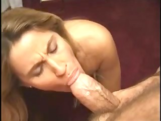 mother id like to fuck sucks your cock and