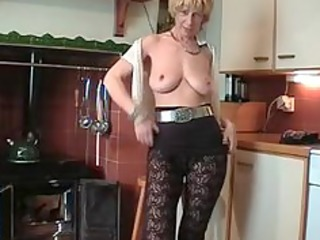 british gilf older mature porn granny old