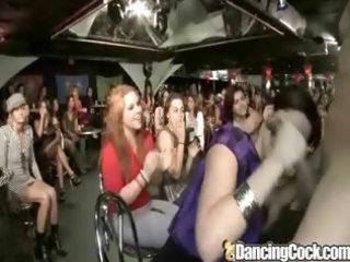 Dancingcock latino milfs need cum.p4