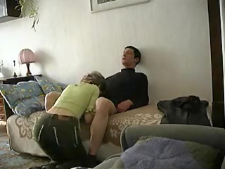 hidcams rus young fellow fuck mother id like to
