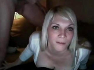 threesome wife on livecam