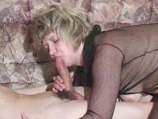 russian mommy - valentina 3