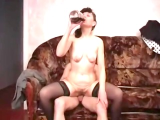 areola mother id like to fuck fucks fellow