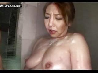 yoko shiroshita incest mother 0