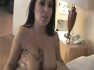 mother id like to fuck natural melons