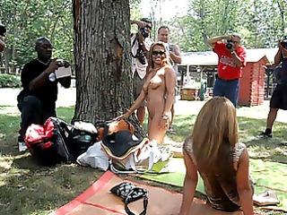 filipino sisters posing at nudes-a-poppin 00110