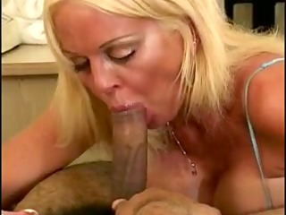 mother id like to fuck playgirl banged hard