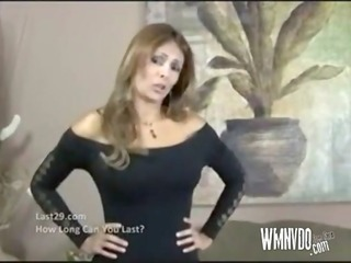 latin chick mother i creampie for the white guy,