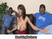 mother i interracial sex 1