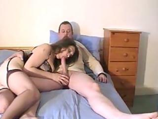 cum in face hole plump wife