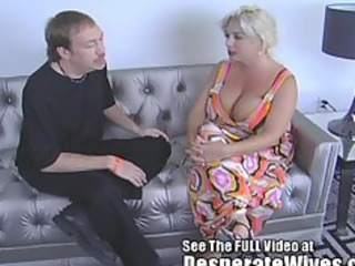 ribald ds groupie claudia marie receives fed his