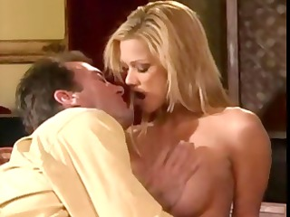 shyla stylez is somebody who surely knows how to