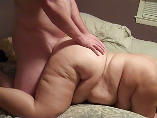 big beautiful woman wife 5