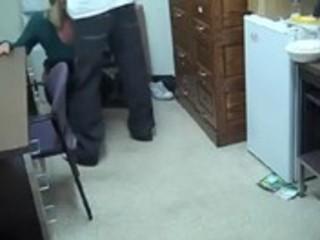 incest: mama and son... hidden cam