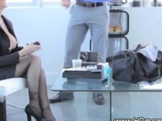 hot blonde mother i uses sextoy then chap comes