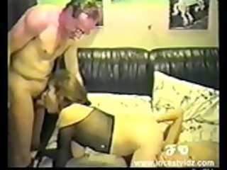 real mother and daughter - xvideos.com