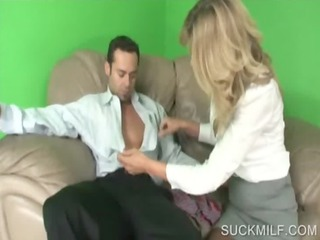 cute d like to fuck eating schlong with a legal