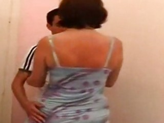 russian mama and son family seductions 06