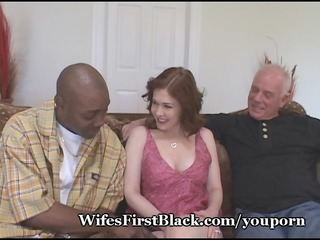 hawt wife cuckold movie