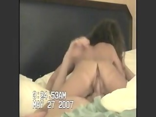 concupiscent mother id like to fuck filmed on