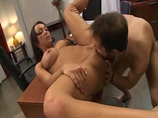 sexy mother id like to fuck!!!