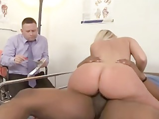 cuckold story and darksome doctor...f23