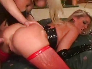 mommys sexy fuck the trainer