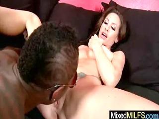 large dark dong hardcore fucking hawt slut milf