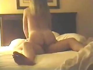 hotel room big o