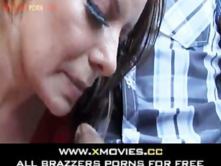 hot latin d like to fuck engulfing in a car -