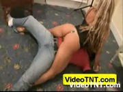 hot free sex hawt girl hot gals sexy lesbo porn