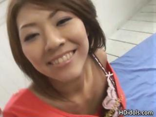 yuna momose is super crazy for sex part10