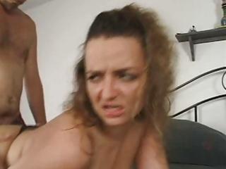 d like to fuck seduces computer repairman -