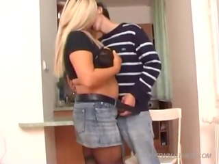 russian mother and son incest 0 - xvideos_com