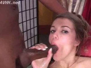busty milf fucked anal