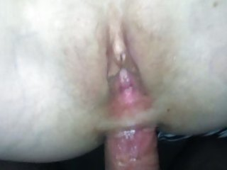 fucking wifes wazoo and love tunnel