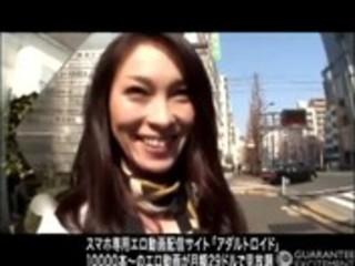 japanese wife compulsory sex fuckfest hardcore