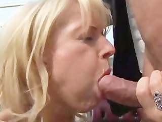 doing my stepmom 0 - scene 9