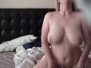 cheating wife acquires busted during the time